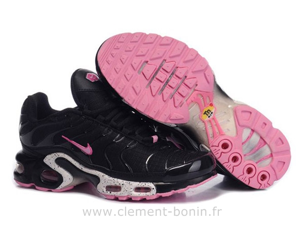 nike femme chaussures requin